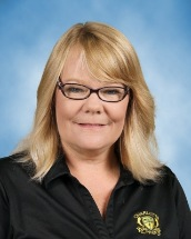 Mrs. Lori Wood,<br> Business Office Manager