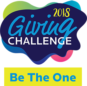 Support Charlotte Prep - 2018 Giving Challenge