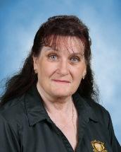 Mrs. Judith Bintliff, <br> 5th Grade Assistant