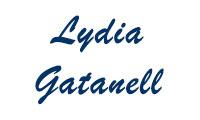 Charlotte Preparatory Academy | Beyond Wonderland Sponsor, Lydia Gatanell