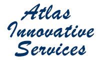 Charlotte Prepartory School, Beyond Wonderland Sponsor Atlas Innovative Services