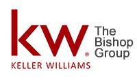 Charlotte Preparatory Academy | Beyond Wonderland Sponsor, The Bishop Group of Keller Williams