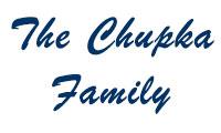Charlotte Preparatory Academy | Beyond Wonderland Sponsor,  The Chupka Family