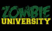 Charlotte Prepartory School, Beyond Wonderland Sponsor Zombie University