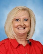 Miss Tracy Sutton,<br> Pre-Primary Educator