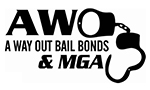 A Way Out Bail Bonds & MGA, Charlotte Preparatory School Sanibel Sponsor