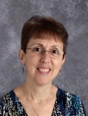 "Charlotte Preparatory School 4th Grade Teacher Angela ""Jill"" Roth"