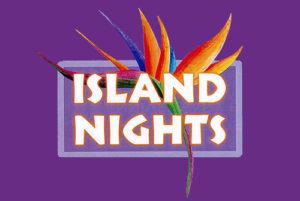 Island Nights: Charlotte Prep's 2018 Anniversary Bash