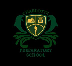 Charlotte Preparatory School