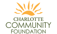 Charlotte Community Foundation, Charlotte Preparatory School Palm Island Sponsor