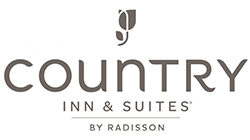 Country Inn & Suites, Charlotte Preparatory School Boca Grande Sponsor