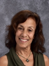 Charlotte Preparatory Academy Lower Elementary Teacher Debora Desimio