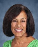 Deborah DeSimio