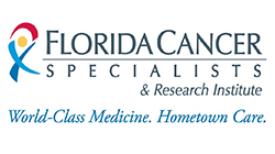 Florida Cancer Specialists, Charlotte Preparatory School Boca Grande Sponsor