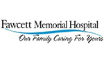 Fawcett Memorial, Charlotte Preparatory School Sanibel Sponsor