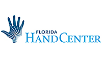 Florida Hand Center, Charlotte Preparatory School Palm Island Sponsor