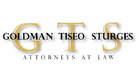 Goldman Tiseo Sturges Attorneys At Law, Charlotte Preparatory School Palm Island Sponsor