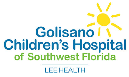 Golisano Childrens Hospital of Southwest Florida