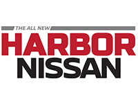 Charlotte Preparatory Academy Sponsor, Harbor Nissan, click to visit