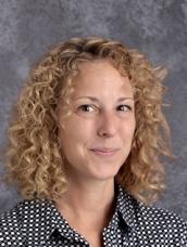 Charlotte Preparatory Mathematics Assistant Jamie Biansco