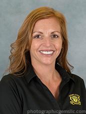 Charlotte Preparatory Academy, Lower Elementary Montessori Lead Teacher, Jennifer Deke