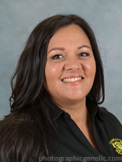 Charlotte Preparatory School, Marilyn Morales, Spanish Teacher