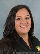 Charlotte Preparatory School, Marilyn Morales, Spanish Teacher