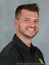 Charlotte Preparatory School, Mike West, Delta Math Instructor