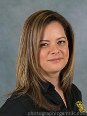 Charlotte Preparatory School,Nicole Maugeri, Office Administrator