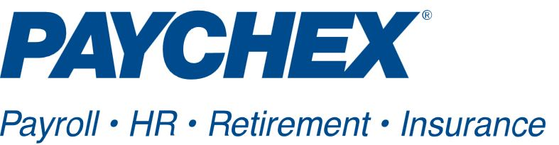 Gold sponsor Paychex, click to visit