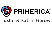 Primerica, Charlotte Preparatory School Palm Island Sponsor