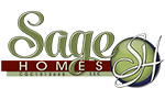 Sage Homes, , Charlotte Preparatory School Sanibel Sponsor