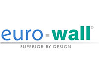 Charlotte Preparatory Academy Sponsor, euro-wall, click to visit