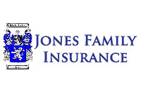 Charlotte Preparatory Academy Sponsor, Jones Family Insurance, Click to visit