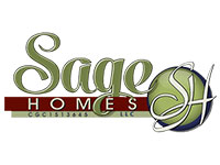 Charlotte Preparatory Academy Sponsor, Sage Homes, click to visit